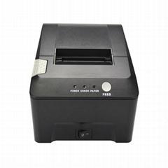 RONGTA RP58-BU 58mm热敏票据打印机