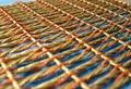 Steel Cord Fabric