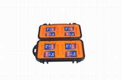 卡盒卡箱防护盒