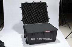 工具箱安全箱防护箱防水箱