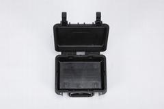 仪器箱贵重仪器箱安全防护箱