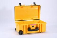 工具箱 安全防护箱 安全箱