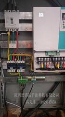 重慶思諾達變頻電源與變頻器的區別