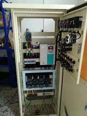 思诺达变频器EMC电磁兼容性