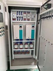 思諾達變頻器EMC電磁兼容性