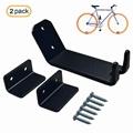 Bike Bicycle Cycling display car rack