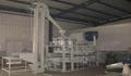 Buckwheat shelling machine /buckwheat sheller 2