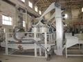 Buckwheat shelling machine /buckwheat sheller 3