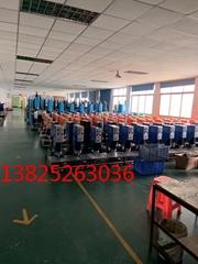 惠州超聲波焊接機