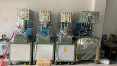 惠州博罗高周波设备 吸塑包装热压模具