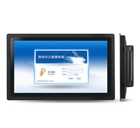 Touch Screen Computer Monitor CE Approved 1
