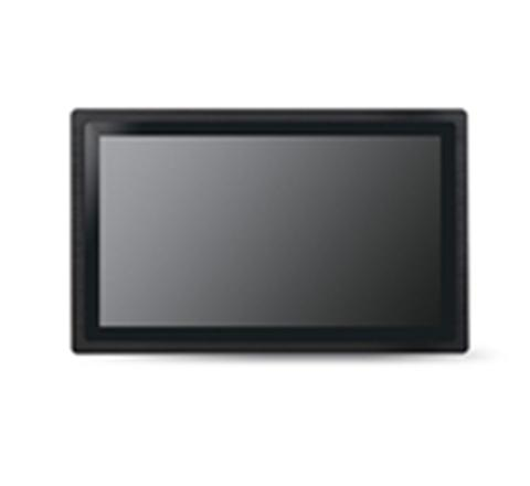 Industrial Touch PC lcd Computer Monitor China Wholesale 8 1