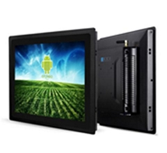 Industrial Tablet PC Android Manufacturer 17""