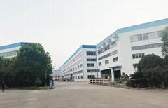 Foshan Moti Furniture Co.,Ltd