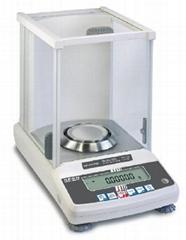 德国科恩KERN ABT-NM系列分析天平