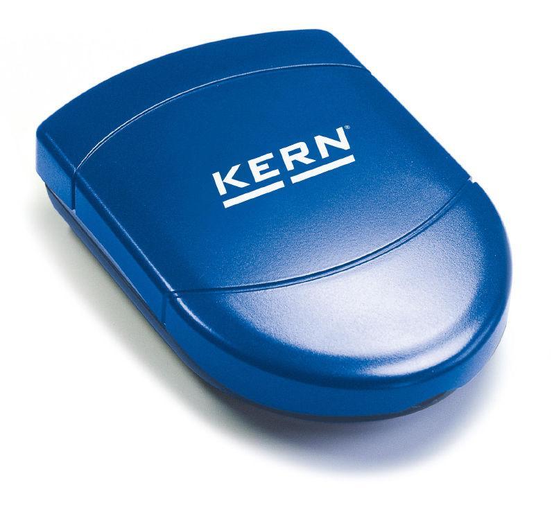 德国科恩KERN TEE 150-1便携天平 2