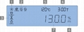 德国科恩KERN DAB 100-3 DAB 200-2水分测定仪