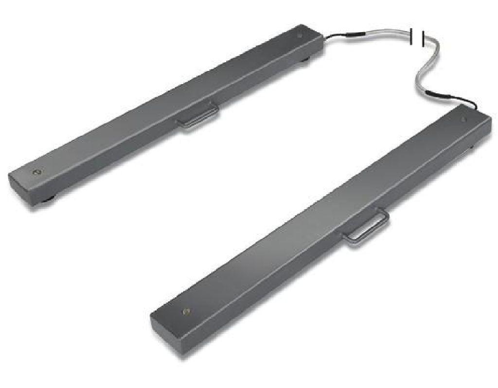 德国科恩KERN KFA-V20平台秤 1