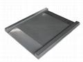 德国科恩KERN KFD-V20平台秤
