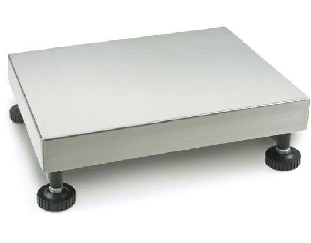 德国科恩KERN KFP-V20 IP65平台秤 1