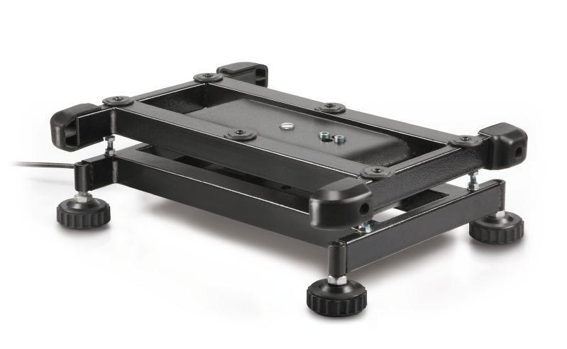 德国科恩KERN KFP-V20 IP65平台秤 2
