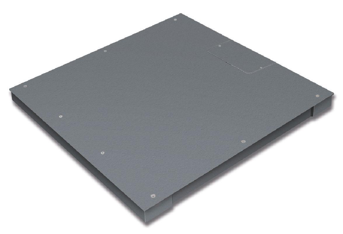 德国科恩KERN KFP-V20 IP67 平台秤 1