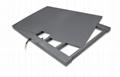 德国科恩KERN KFP-V20 IP67 平台秤 2