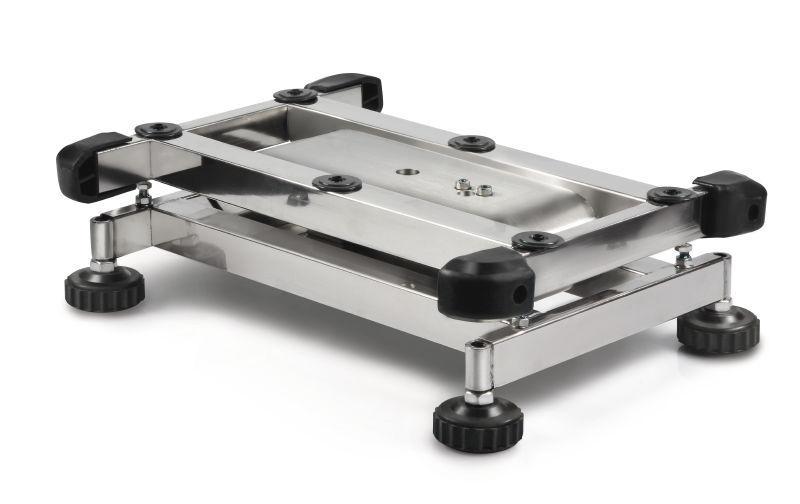 德國科恩KERN KFP-V30平台秤 1