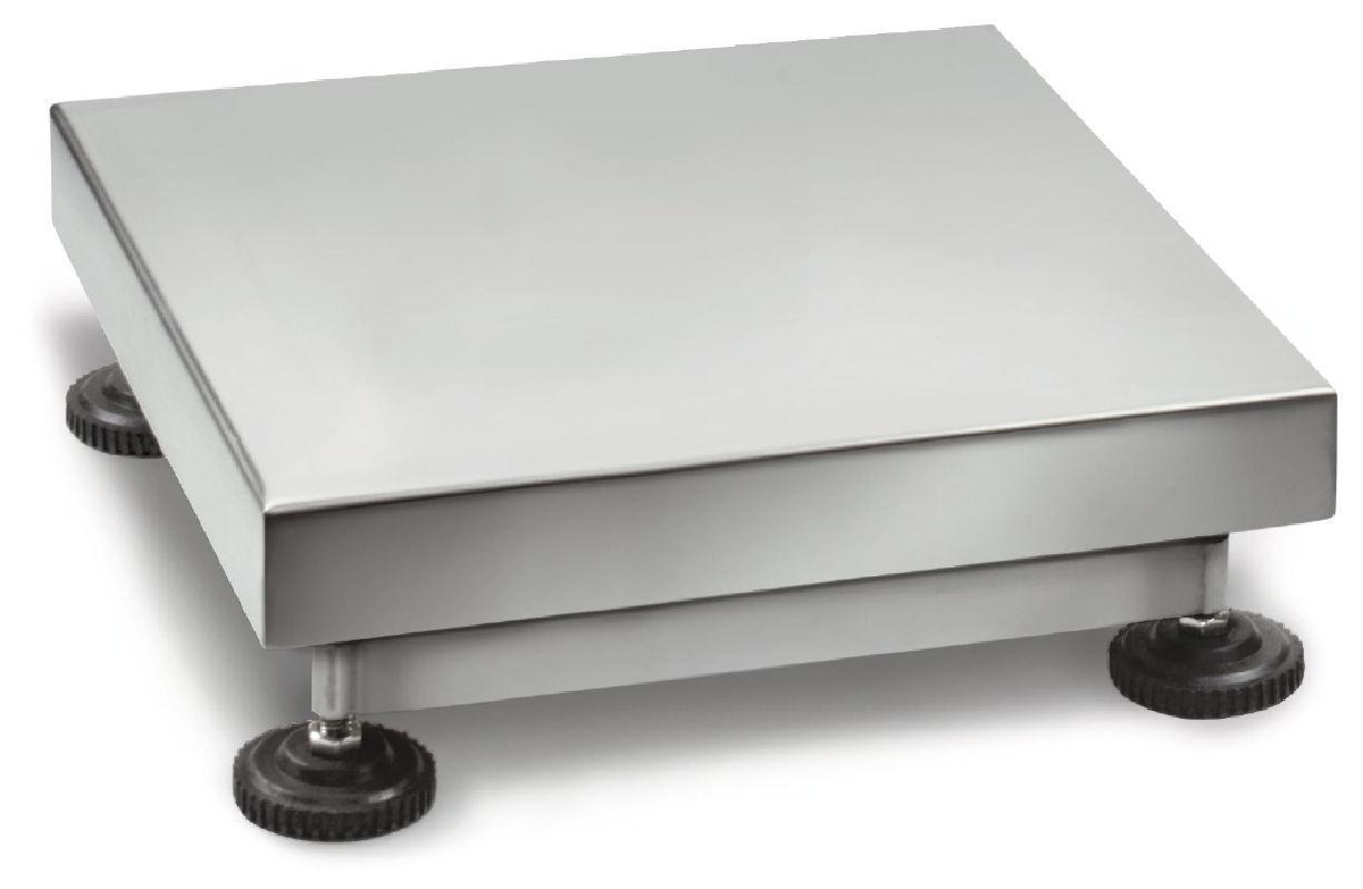 德国科恩KERN KFP-V30平台秤 2