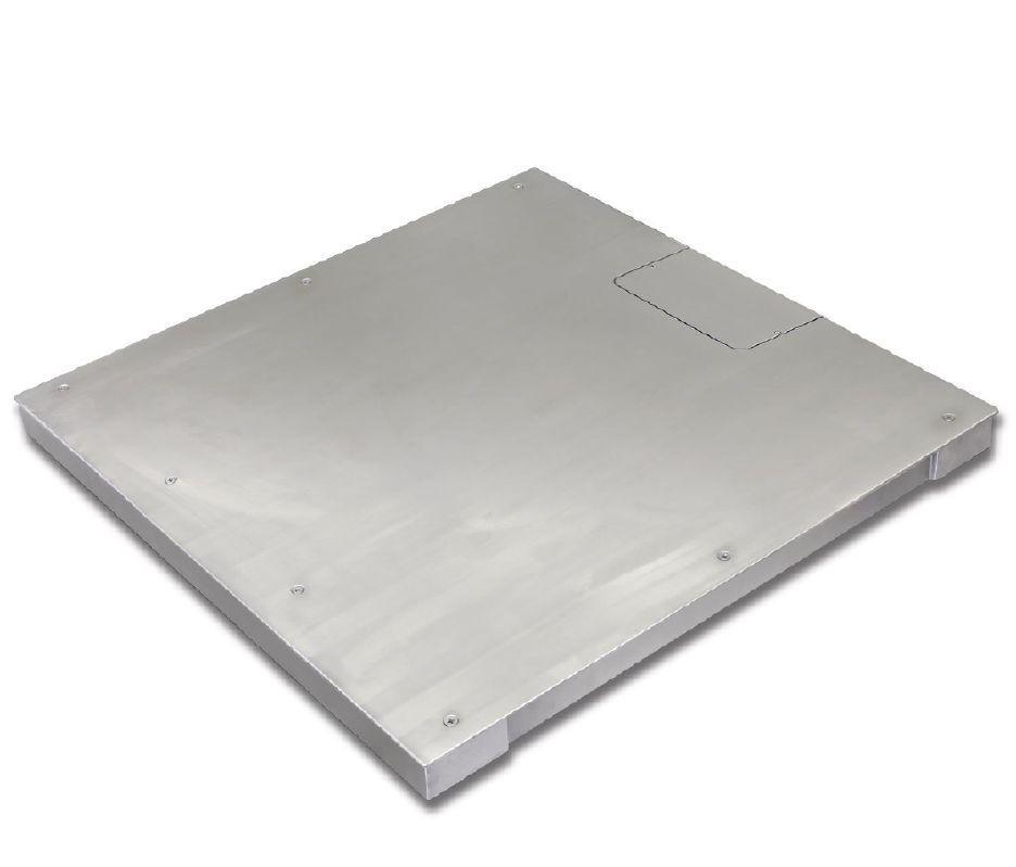 德国科恩KERN KFP-V40平台秤 1