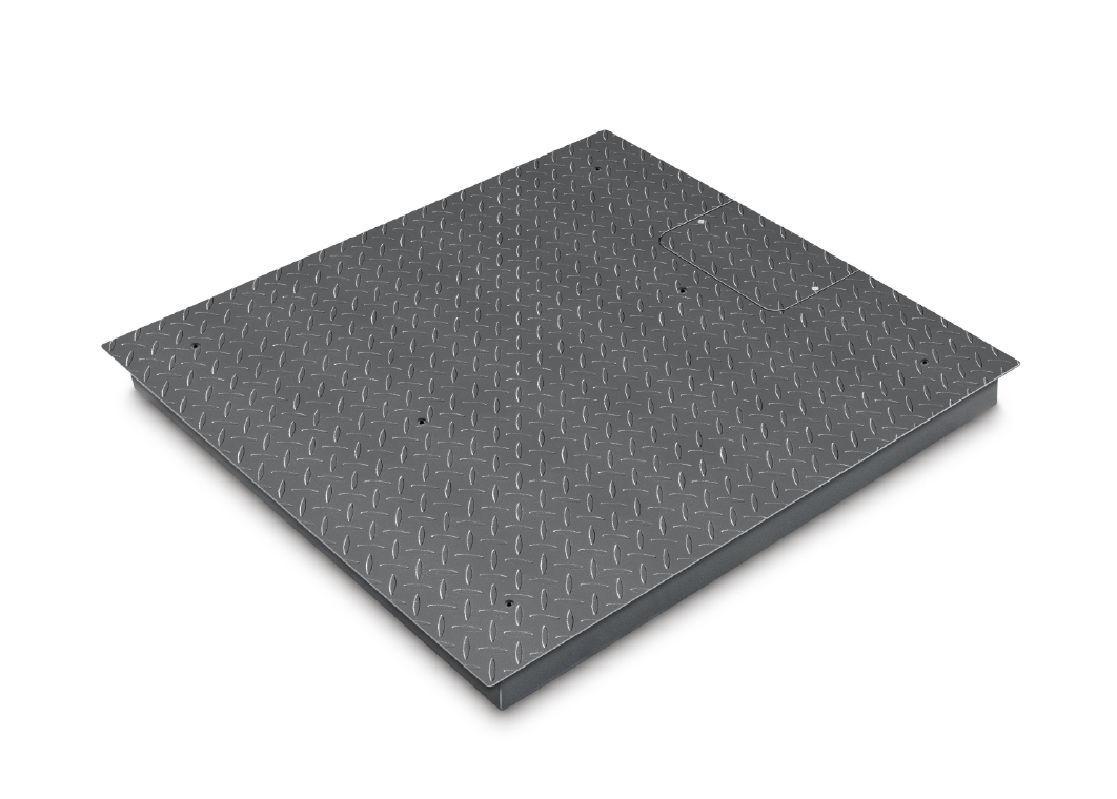 德国科恩KERN KIP-V20平台秤 1