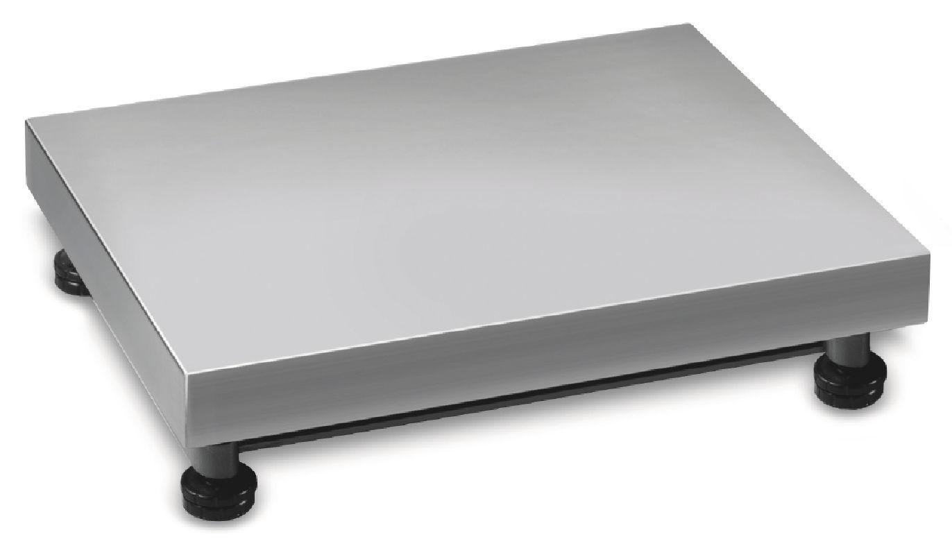 德国科恩KERN KXP-V20平台秤 1