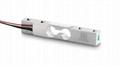 德国索特SAUTER CK-P1-4称重传感器 4