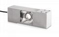 德国索特SAUTER CP P9称重传感器