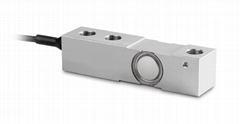 德国索特SAUTER CT Q1称重传感器
