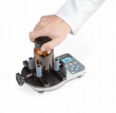 德国索特SAUTER DA数显扭距测量仪