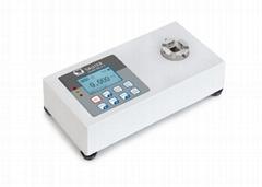 德国索特SAUTER DB数显扭距测量仪