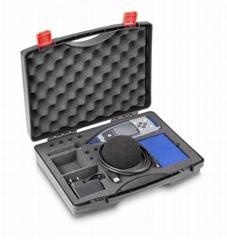 德國索特SAUTER SW聲音強度測量儀
