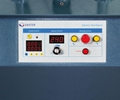德国索特SAUTER TVM-N电动垂直测试台