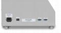 德国索特SAUTER TVO-S电动垂直测试台 2
