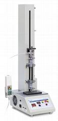德国索特SAUTER TVO-S电动垂直测试台