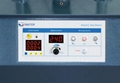 德国索特SAUTER TVS电动垂直测试台