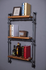KUHEARS rack / shelf