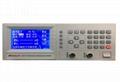 HG2515热敏电阻测试仪 1