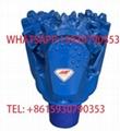 China Manufacturers 61/2 S537GK Chuan