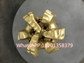 Factory direct sales of high quality pdc