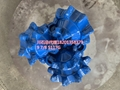 Professional Water Well Drilling Steel