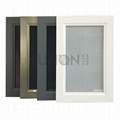 Fly Screen Aluminum alloy insect screen