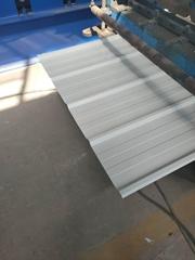 YX25-210-840彩鋼板