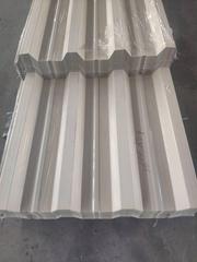 YX51-233-699楼承板